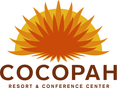 Cocopah-ResortConf