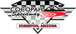 Cocopah Speedway Championship Awards Banquet