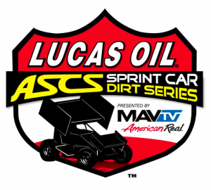Cocopah Speedway Set To Host Three-Night Lucas Oil ASCS Season Finale
