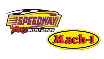 Cocopah Speedway adding IMCA Sport Compact class to it's lineup in 2020