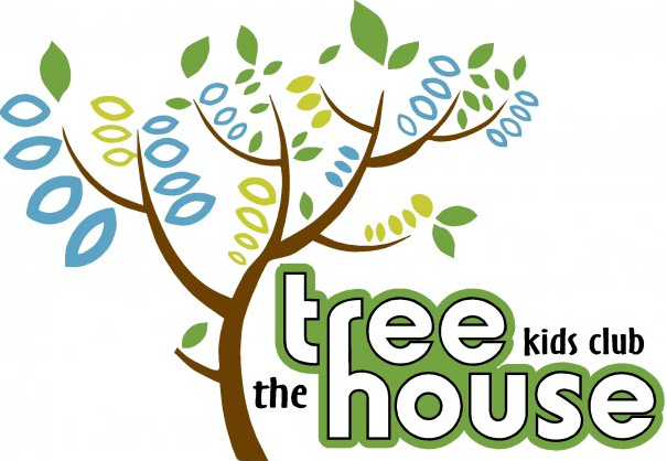 Todays sponsor spotlight Treehouse Kids Club