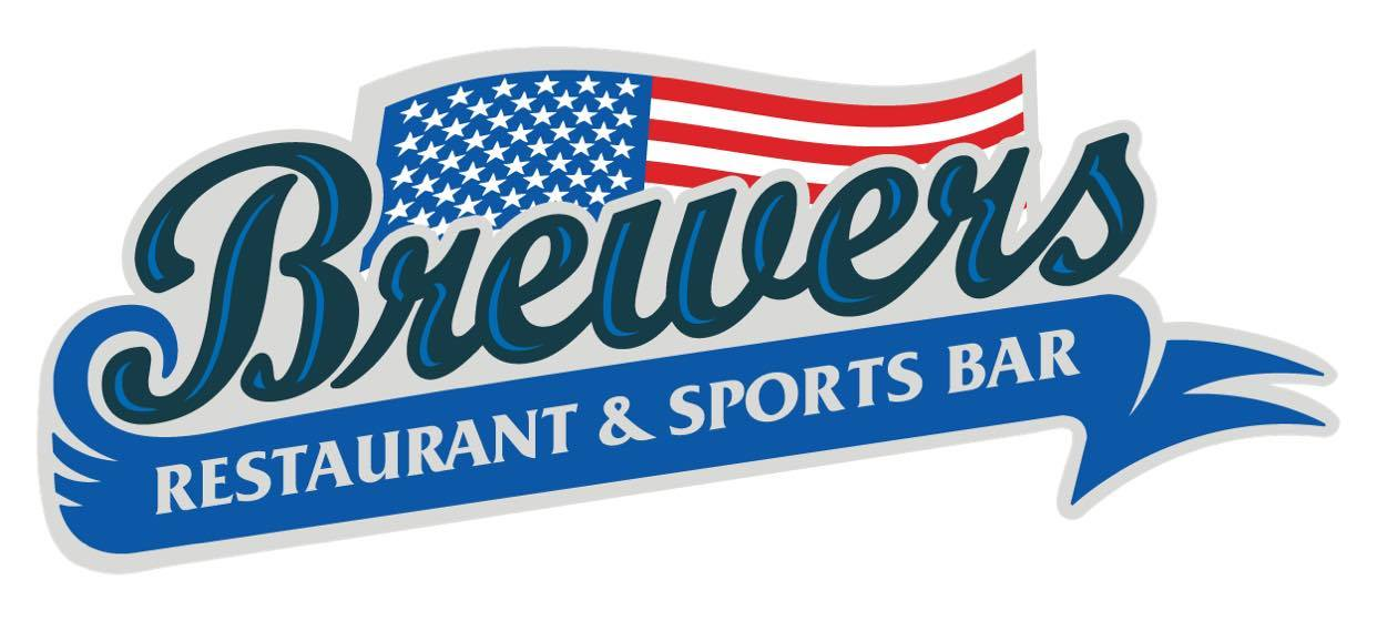 Todays sponsor spotlight Brewers Restaurant & Sports Bar