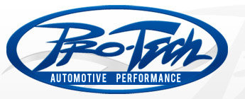 Todays sponsor spotlight Pro-Tech Automotive & Performance LLC
