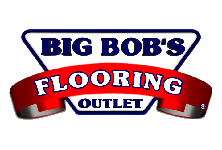 Big Bob's Flooring Outlet is todays sponsor spotlight