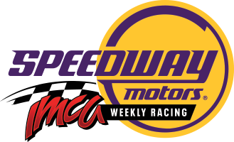 Mari, Pitt, And Forster Collect Friday Night Wins At Cocopah Speedway